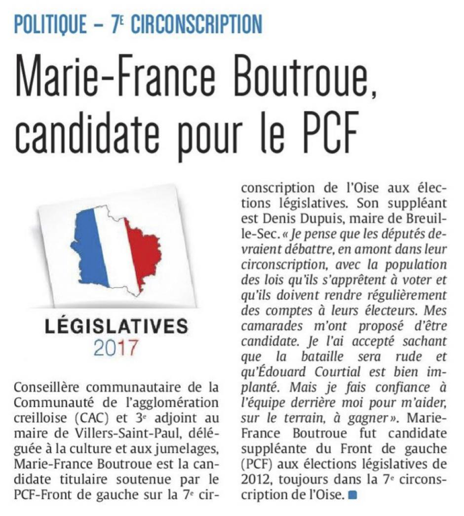 20170321-LeP-Oise-L2017-7C-Marie-France Boutroue, candidate pour le PCF-FdG