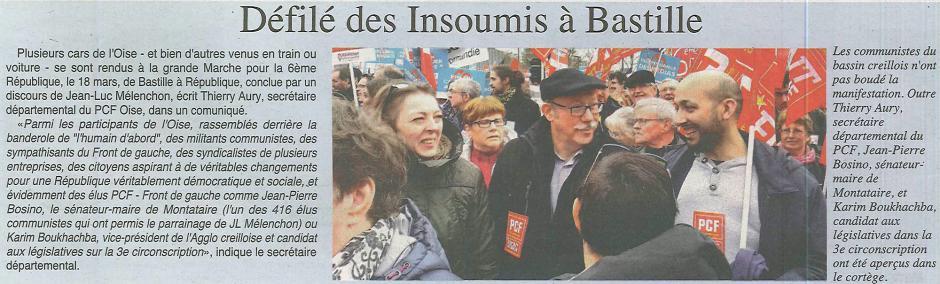 20170322-OH-Paris-Défilé des Insoumis à Bastille