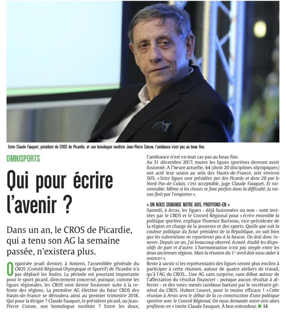 20170328-CP-Picardie-Qui pour écrire l'avenir ? [CROS]