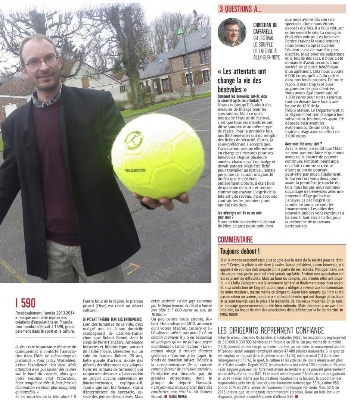 20170328-CP-Picardie-P2017-5-Sport et culture : le monde associatif au rebond