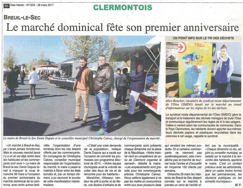 20170329-OH-Breuil-le-Sec-Le marché dominical fête son premier anniversaire