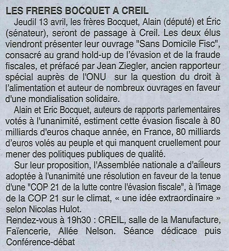 20170405-OH-Oise-Les frères Bocquet à Creil