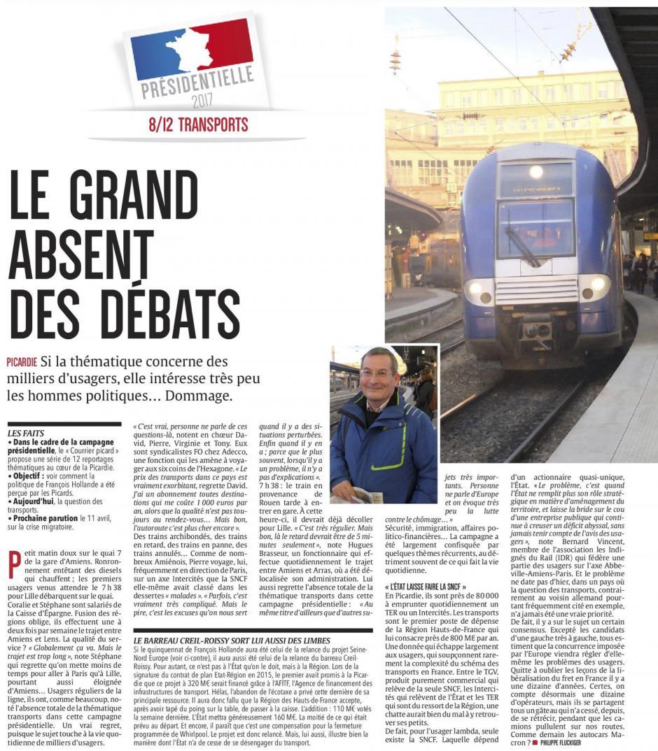 20170407-CP-Picardie-P2017-8-Transports : le grand absent des débats