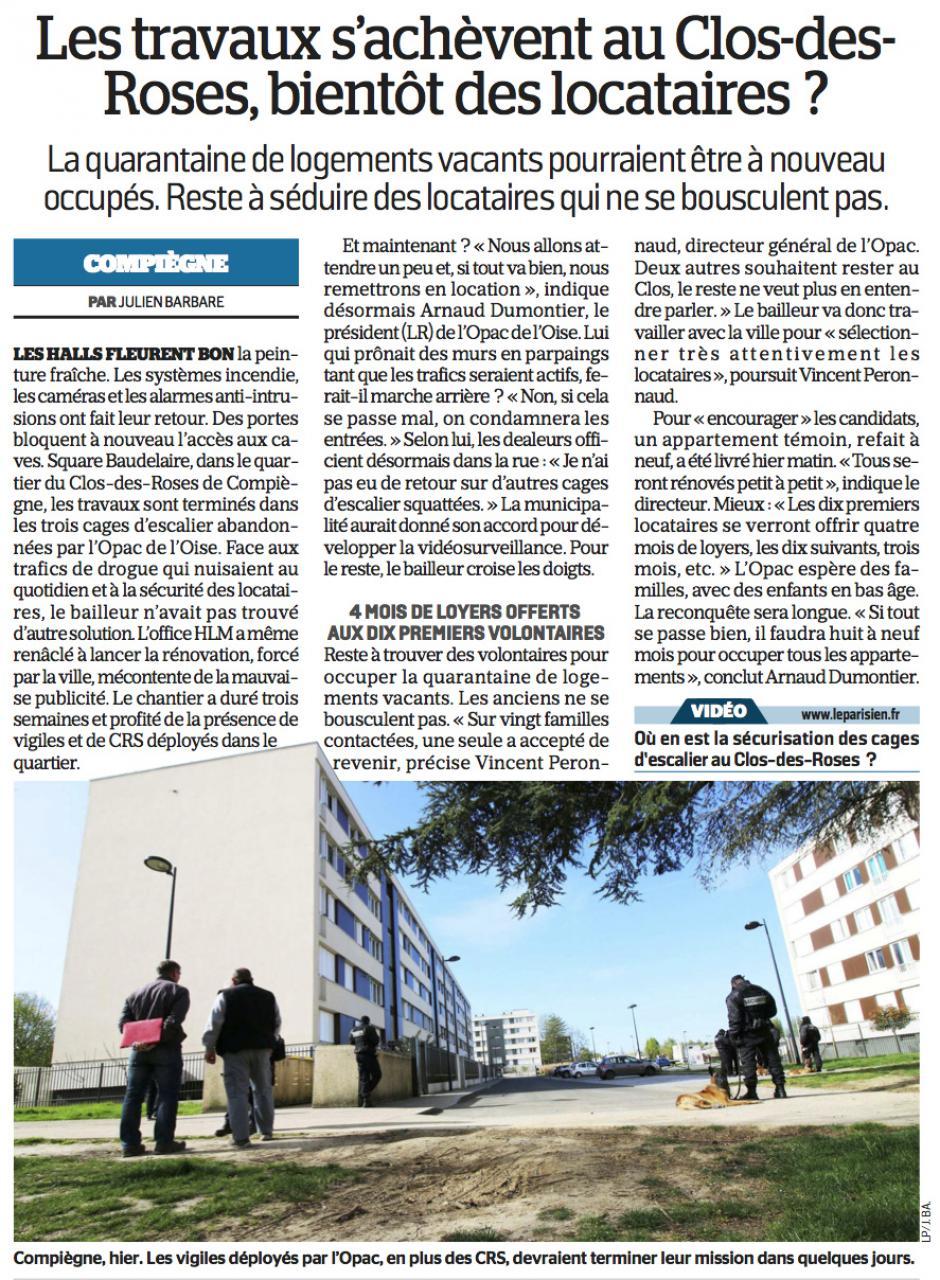 20170407-LeP-Compiègne-Les travaux s'achèvent au Clos-des-Roses, bientôt des locataires ?