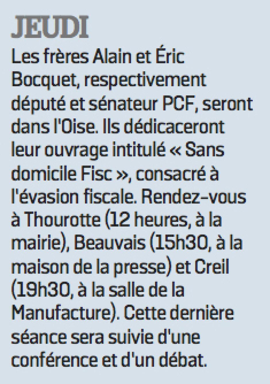 20170410-LeP-Creil-Les frères Bocquet dans l'Oise
