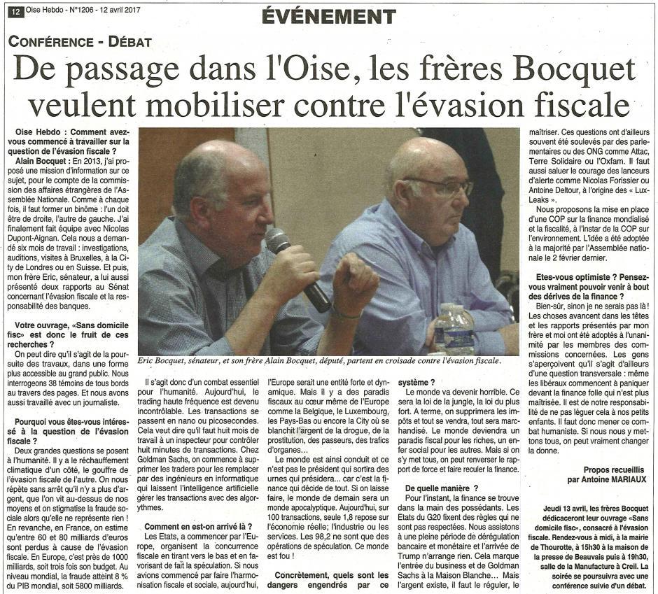 20170412-OH-Oise-De passage dans l'Oise, les frères Bocquet veulent mobiliser contre l'évasion fiscale
