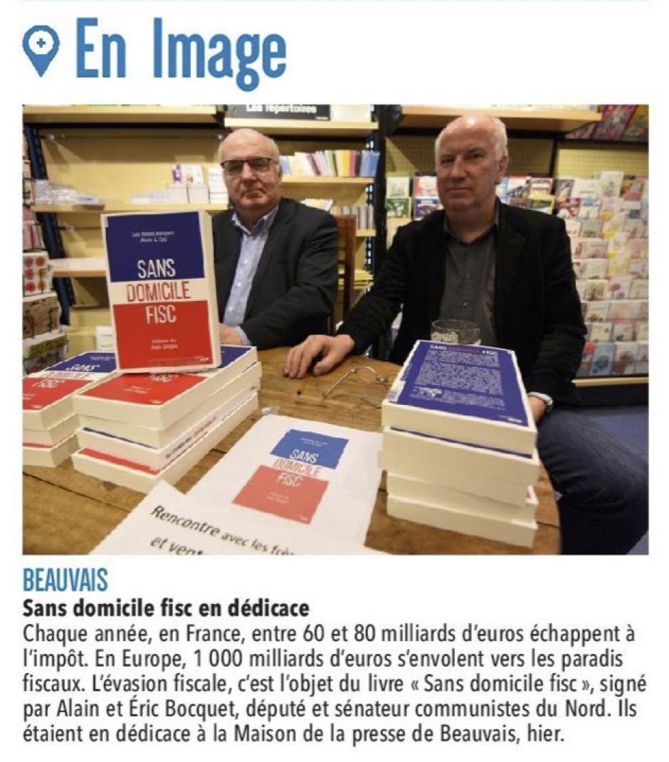 20170414-CP-Beauvais-Sans domicile fisc en dédicace