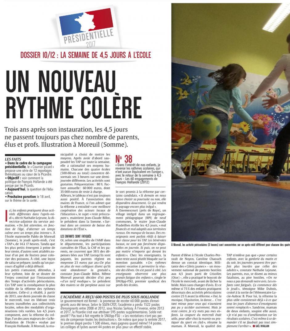 20170414-CP-Picardie-P2017-La semaine de 4,5 jours à l'école, un nouveau rythme colère