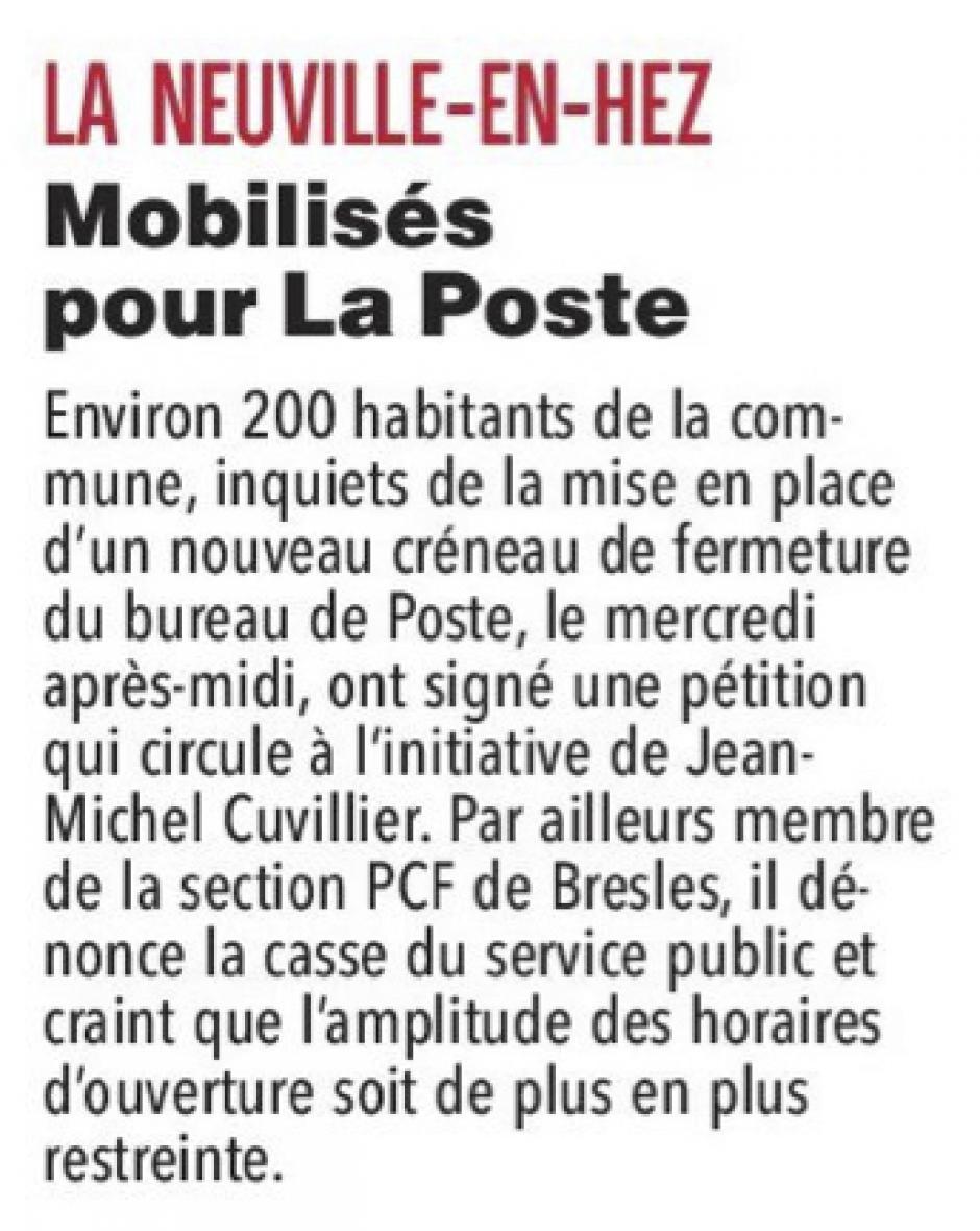 20170420-CP-La Neuville-en-Hez-Mobilisés pour La Poste [pages régionales]