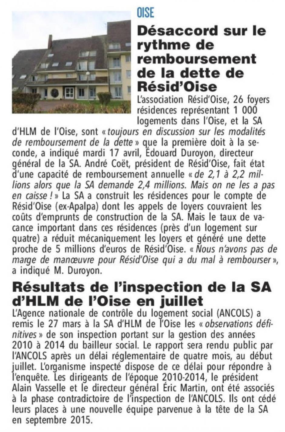 20170421-CP-Oise-SA HLM