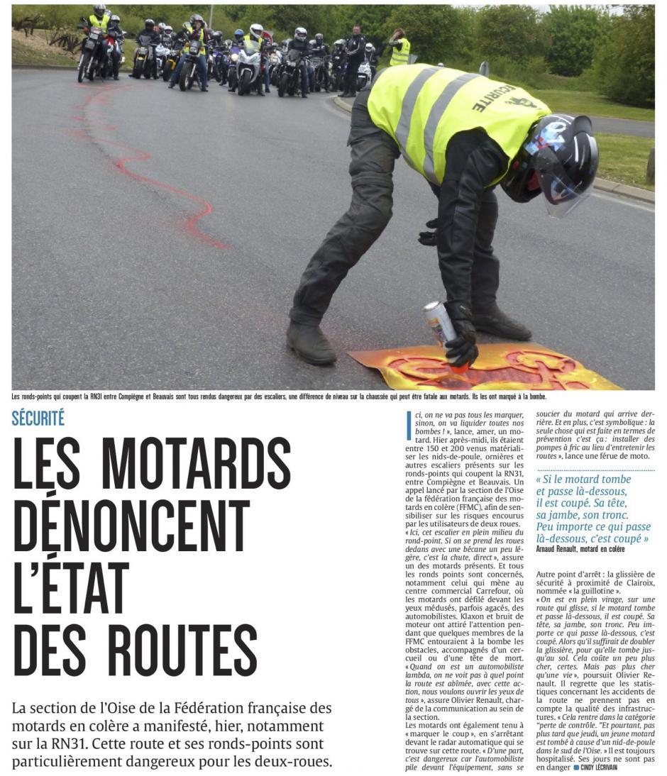 20170423-CP-Oise-Les motards dénoncent l'état des routes