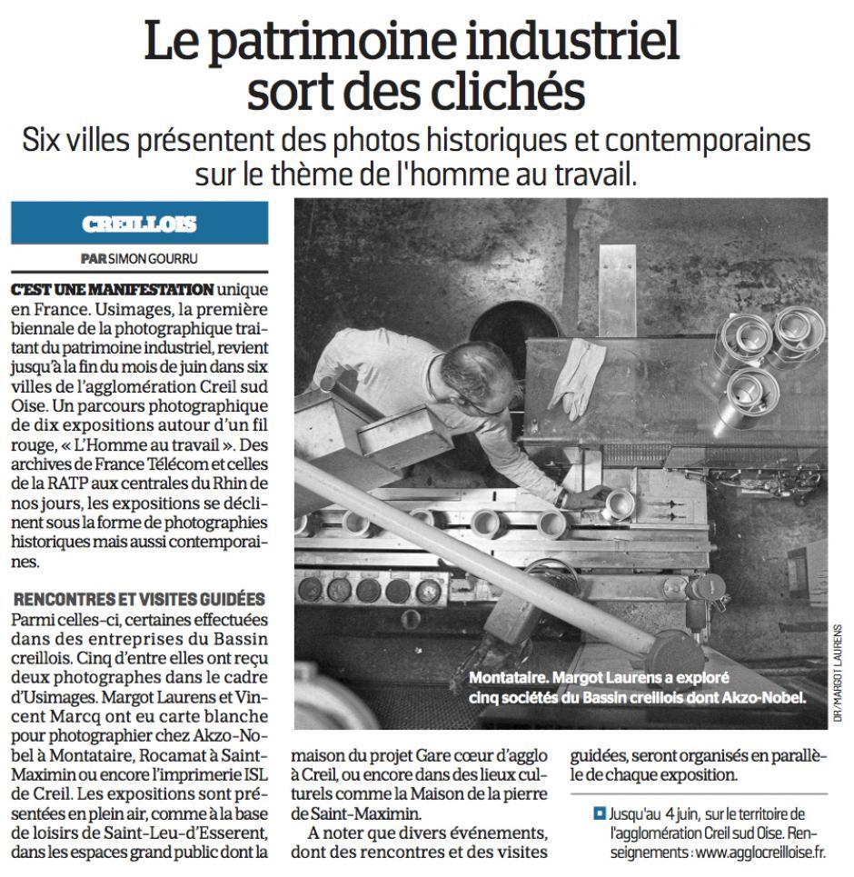 20170425-LeP-Creillois-Le patrimoine industriel sort des clichés