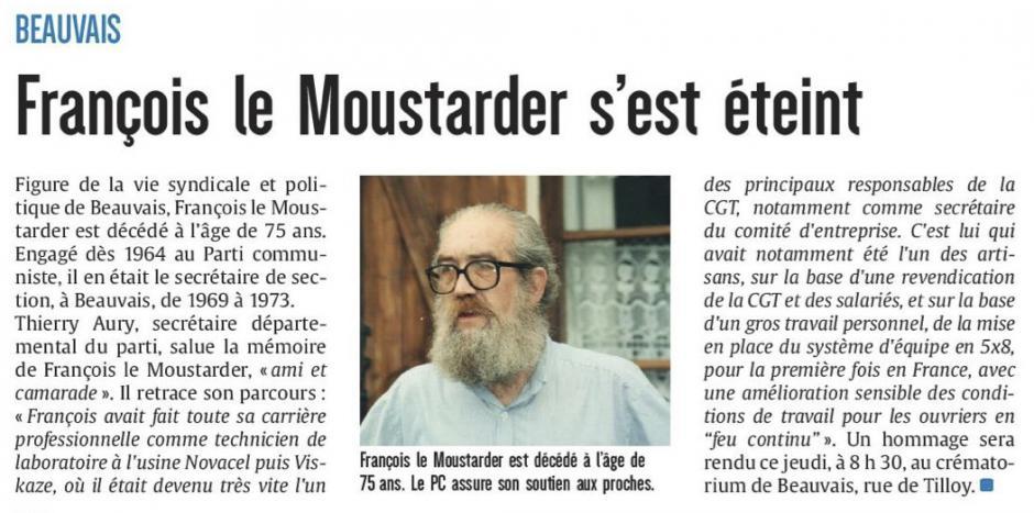 20170426-CP-Beauvais-François Le Moustarder s'est éteint