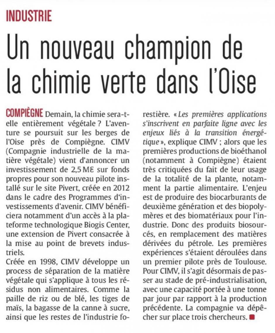 20170426-CP-Compiègne-Un nouveau champion de la chimie verte dans l'Oise