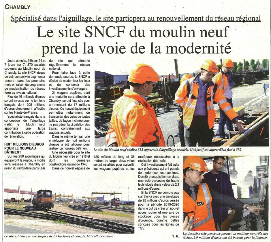 20170426-OH-Chambly-Le site SNCF du Moulin-Neuf prend la voie de la modernité