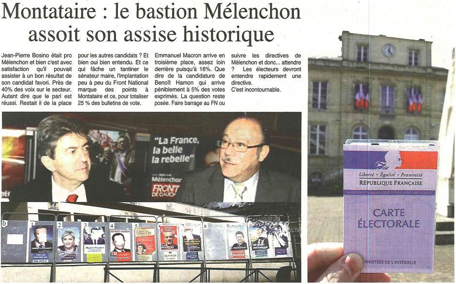 20170426-OH-Montataire-P2017-T1-Le bastion Mélenchon assoit son assise historique