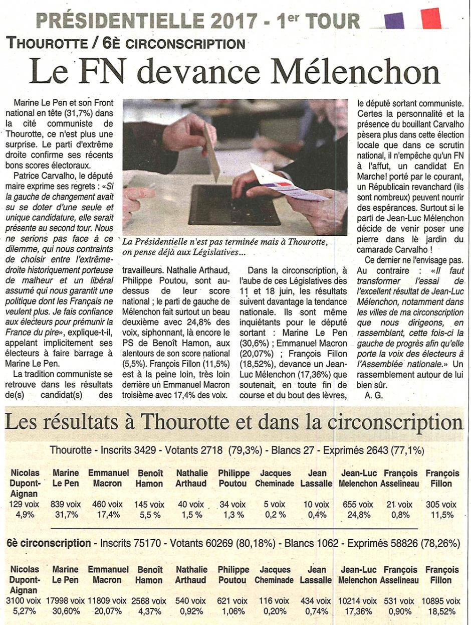 20170426-OH-Thourotte-P2017-T1-Le FN devance Mélenchon
