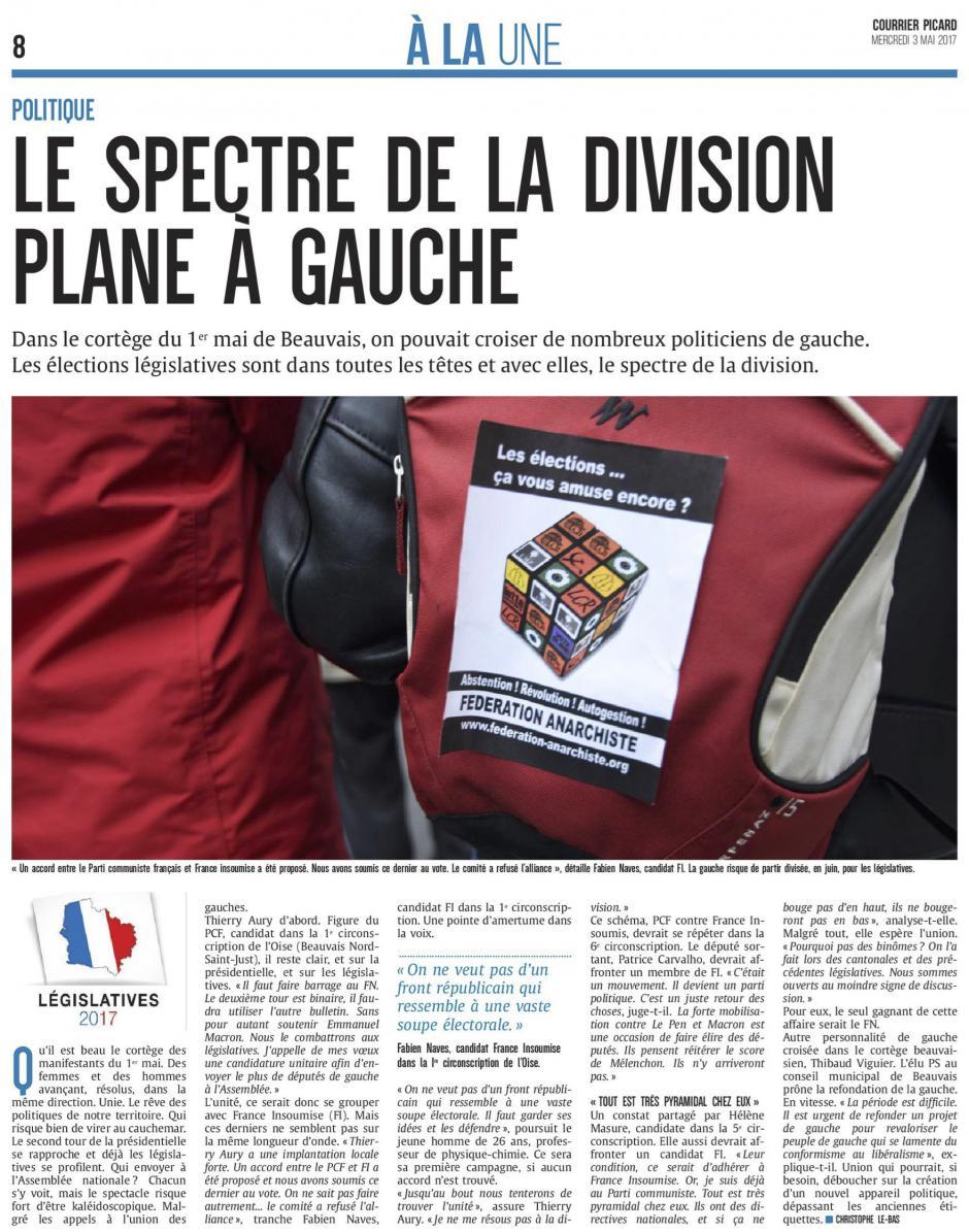 20170503-CP-Beauvais-Le spectre de la division plane à gauche