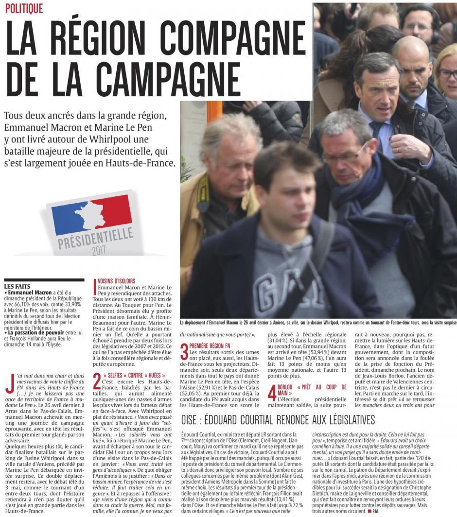 20170509-CP-Picardie-P2017-La région compagne de la campagne