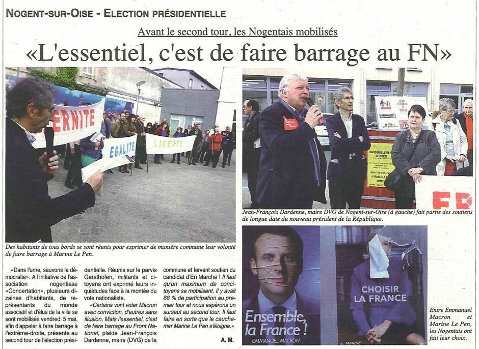 20170510-OH-Nogent-sur-Oise-P2017-T2-« L'essentiel, c'est de faire barrage au FN »