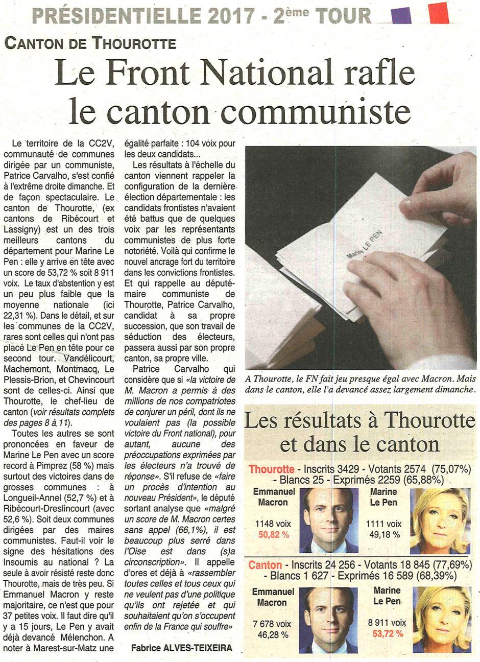 20170510-OH-Thourotte-P2017-T2-Le FN raffle le canton communiste