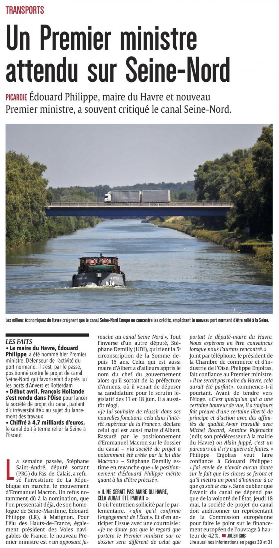 20170516-CP-Oise-Un Premier ministre attendu sur Seine-Nord
