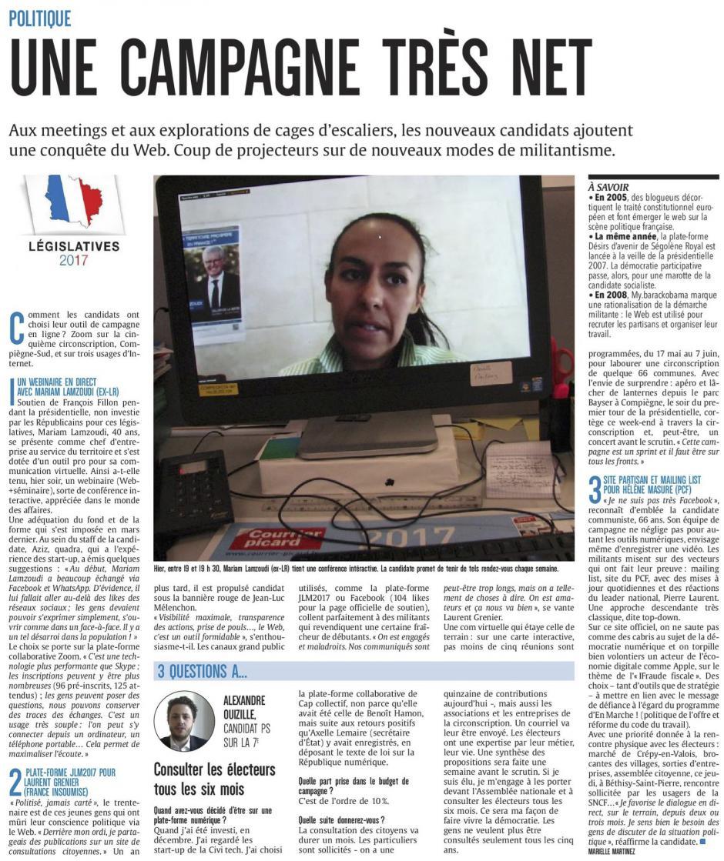 20170517-CP-Oise-L2017-Une campagne très net