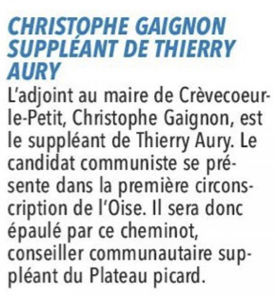 20170518-CP-Oise-L2017-1C-Christophe Gaignon suppléant de Thierry Aury