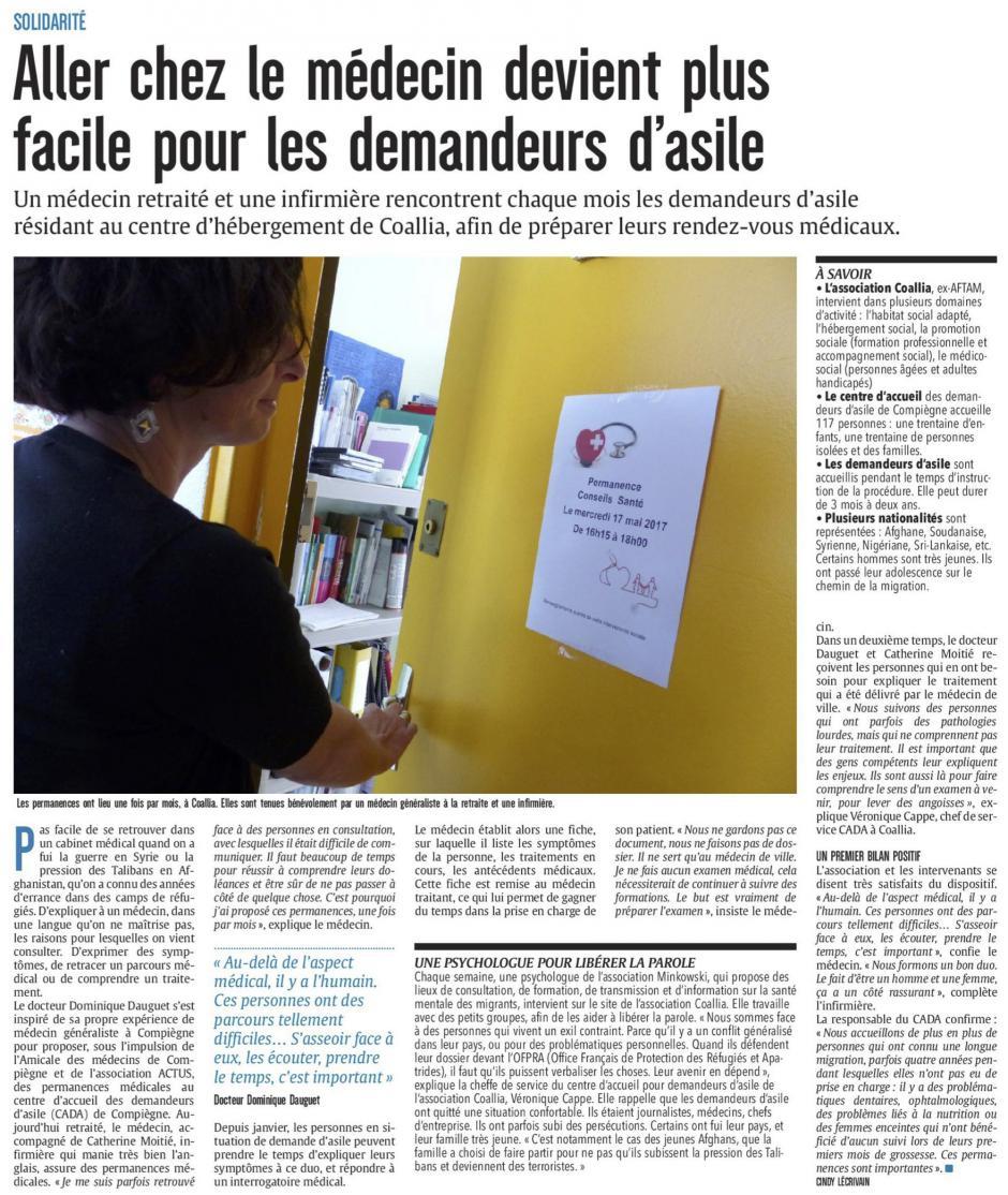20170519-CP-Compiègne-Aller chez le médecin devient plus facile pour les demandeurs d'asile