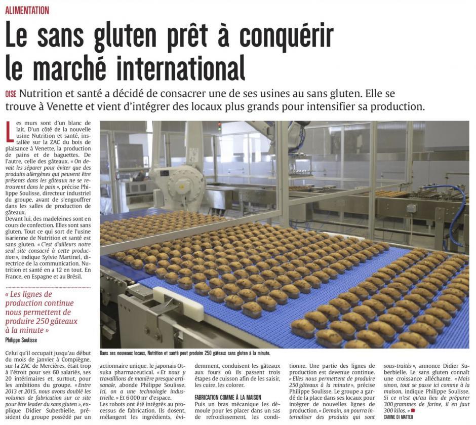 20170522-CP-Venette-Le sans gluten prêt à conquérir le marché international