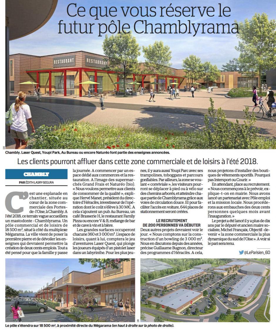 20170522-LeP-Chambly-Ce que vous réserve le futur pôle Chamblyrama