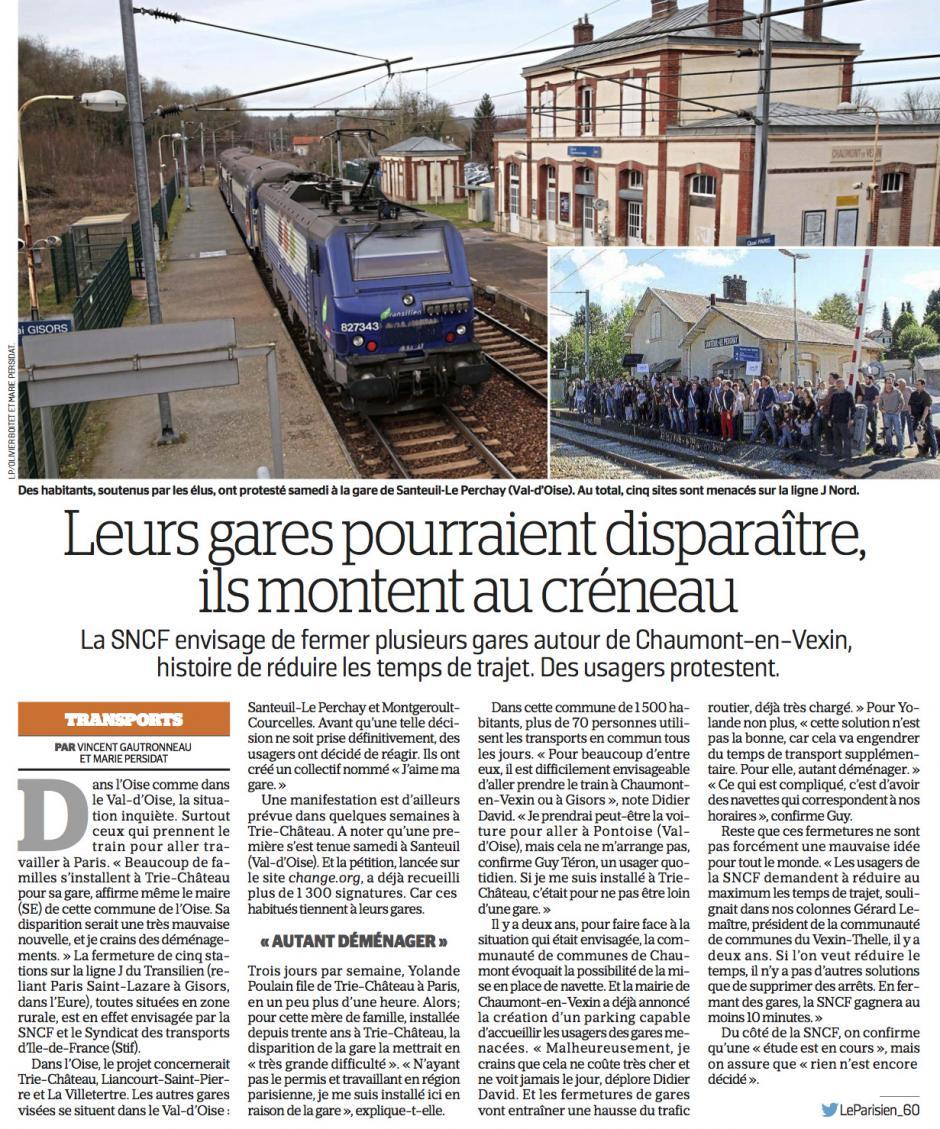 20170523-LeP-Oise-Leurs gares pourraient disparaître, ils montent au créneau