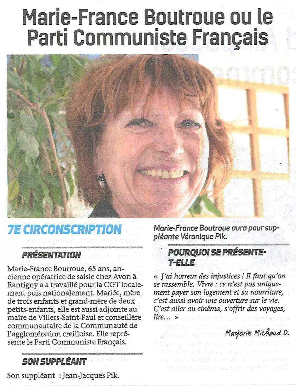 20170524-BonP-Oise-L2017-7C-Marie-France Boutroue ou le PCF