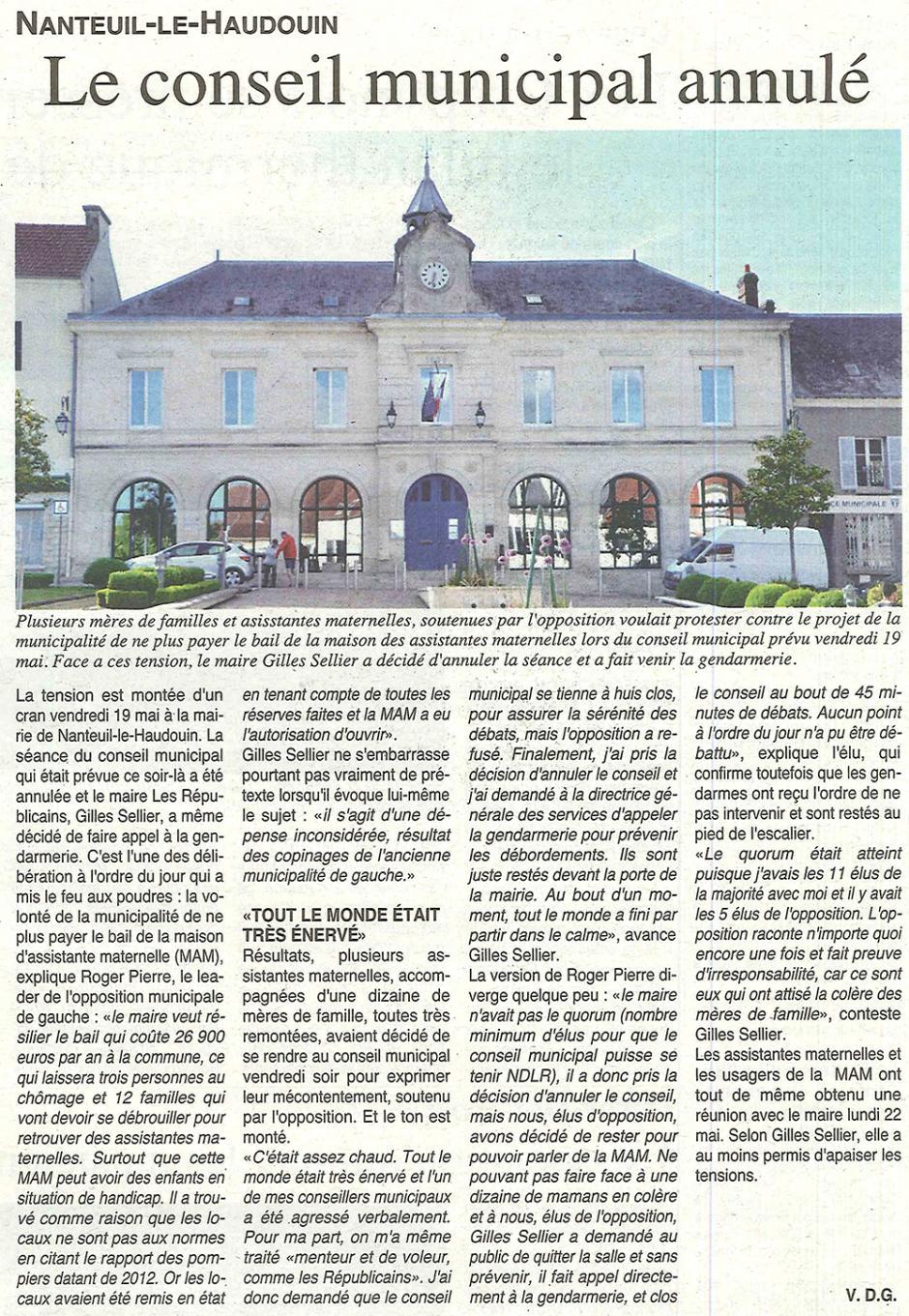 20170524-OH-Nanteuil-le-Haudouin-Le conseil municipal annulé [Roger Pierre]