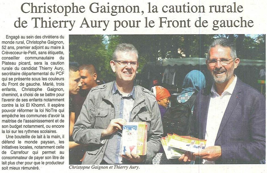 20170524-OH-Oise-L2017-1C-Christophe Gaignon, la caution rurale de Thierry Aury pour le Front de gauche