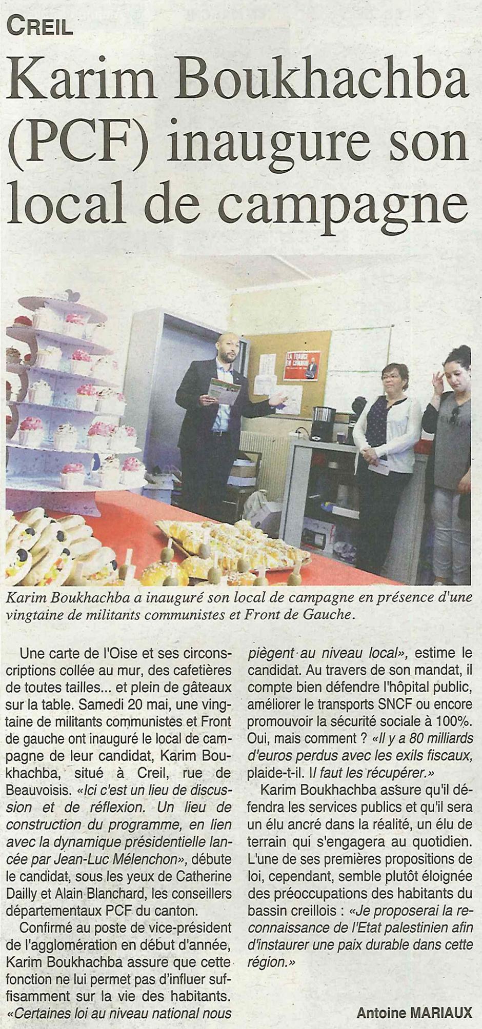 20170524-OH-Oise-L2017-3C-Karim Boukhachba inaugure son local de campagne