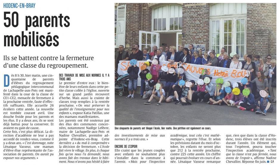 20170525-CP-Hodenc-en-Bray-50 parents mobilisés
