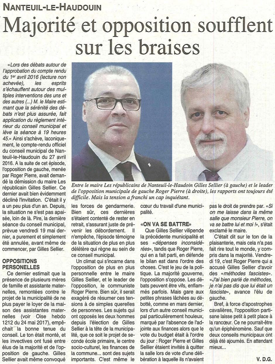 20170531-OH-Nanteuil-le-Haudoin-Majorité et opposition soufflent sur les braises