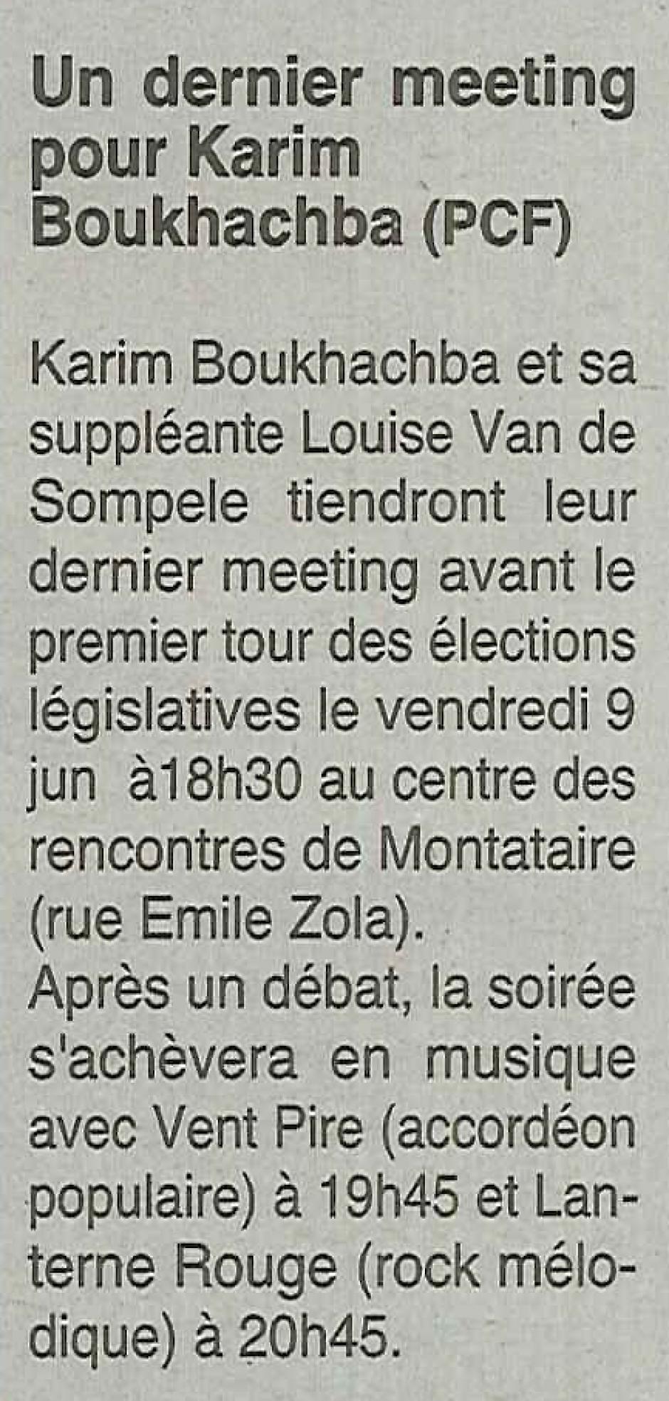 20170609-OH-Oise-L2017-3C-Un dernier meeting pour Karim Boukhachba (PCF)