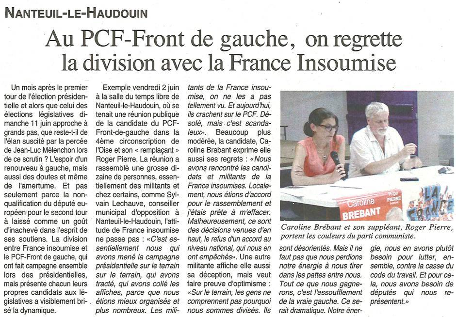 20170609-OH-Nanteuil-le-Haudouin-L2017-4C-Au PCF-Front de gauche, on regrette la division avec FI