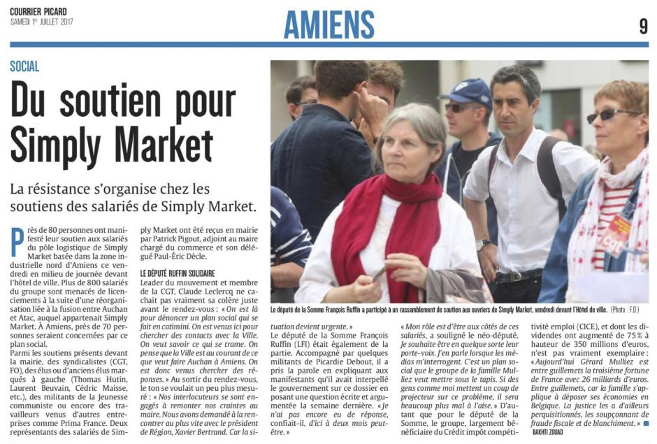 20170701-CP-Amiens-Du soutien pour Simply Market [édition Amiens]