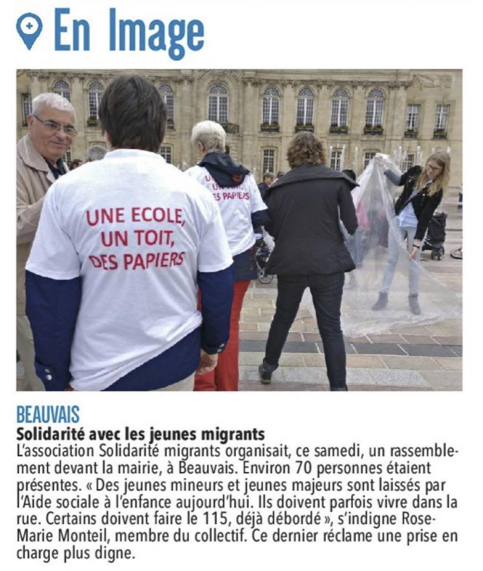 20170703-CP-Beauvais-Solidarité avec les jeunes migrants