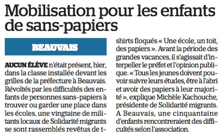 20170706-LeP-Beauvais-Mobilisation pour les enfants de sans-papiers