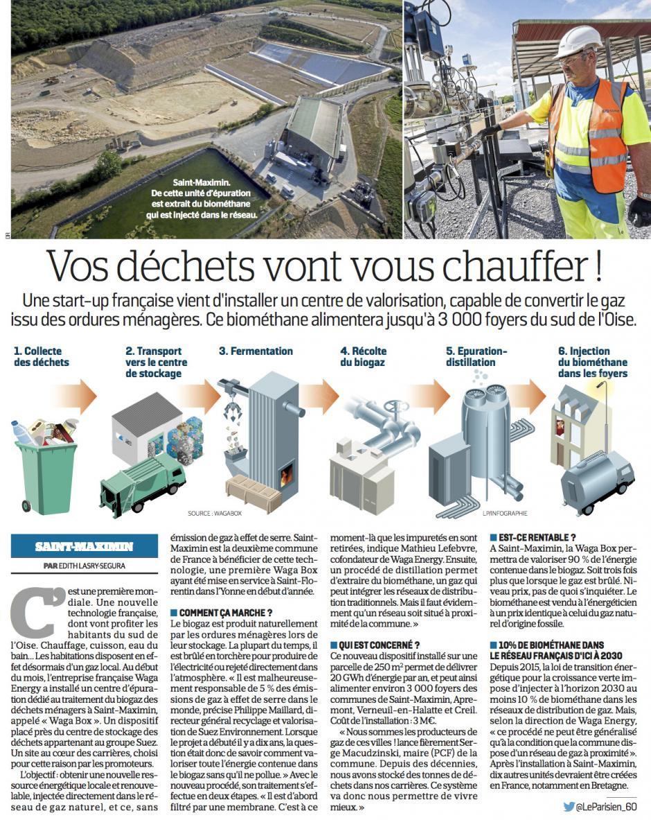 20170717-LeP-Saint-Maximin-Vos déchets vont vous chauffer !