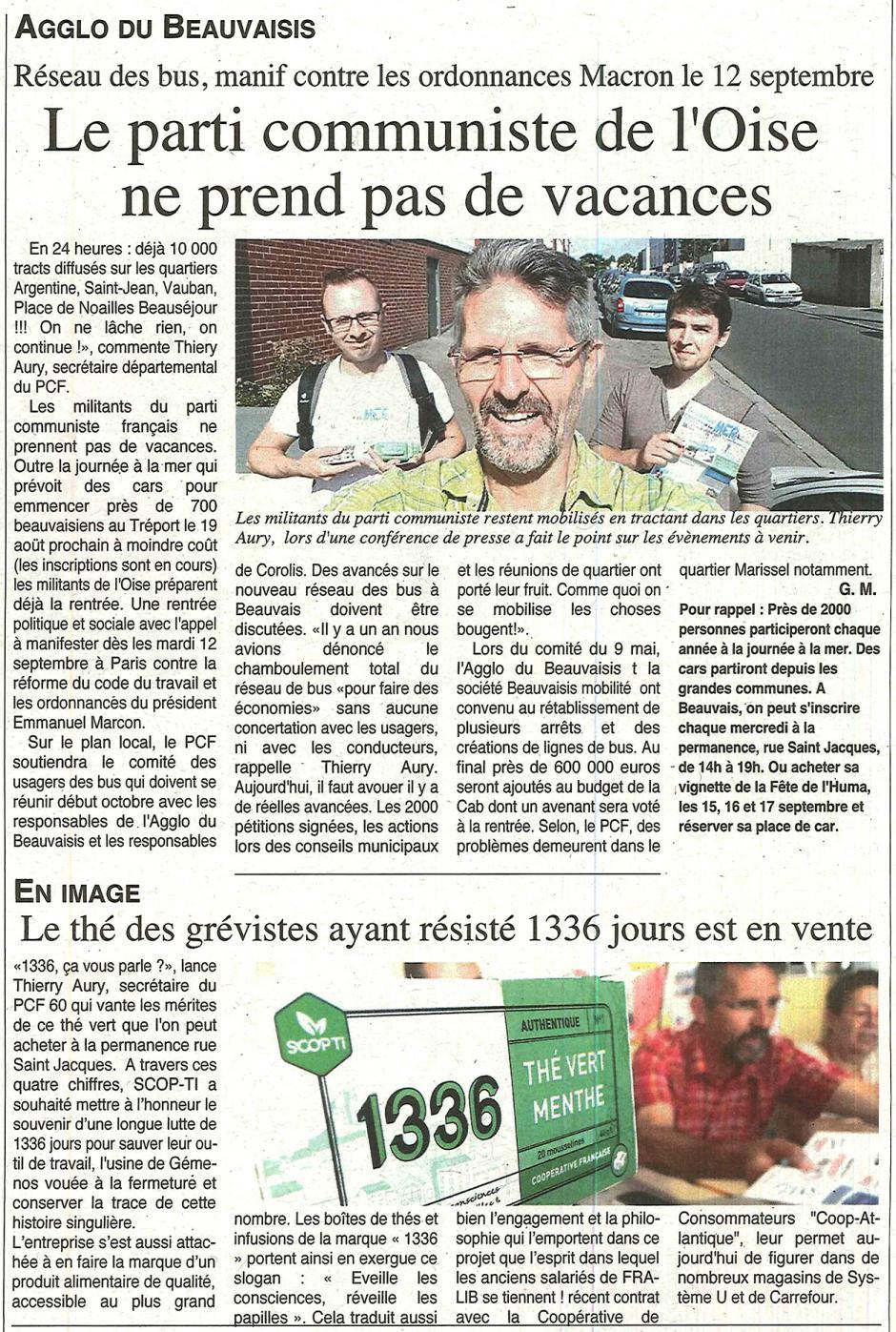 20170719-OH-Beauvais-Le Parti communiste de l'Oise ne prend pas de vacances