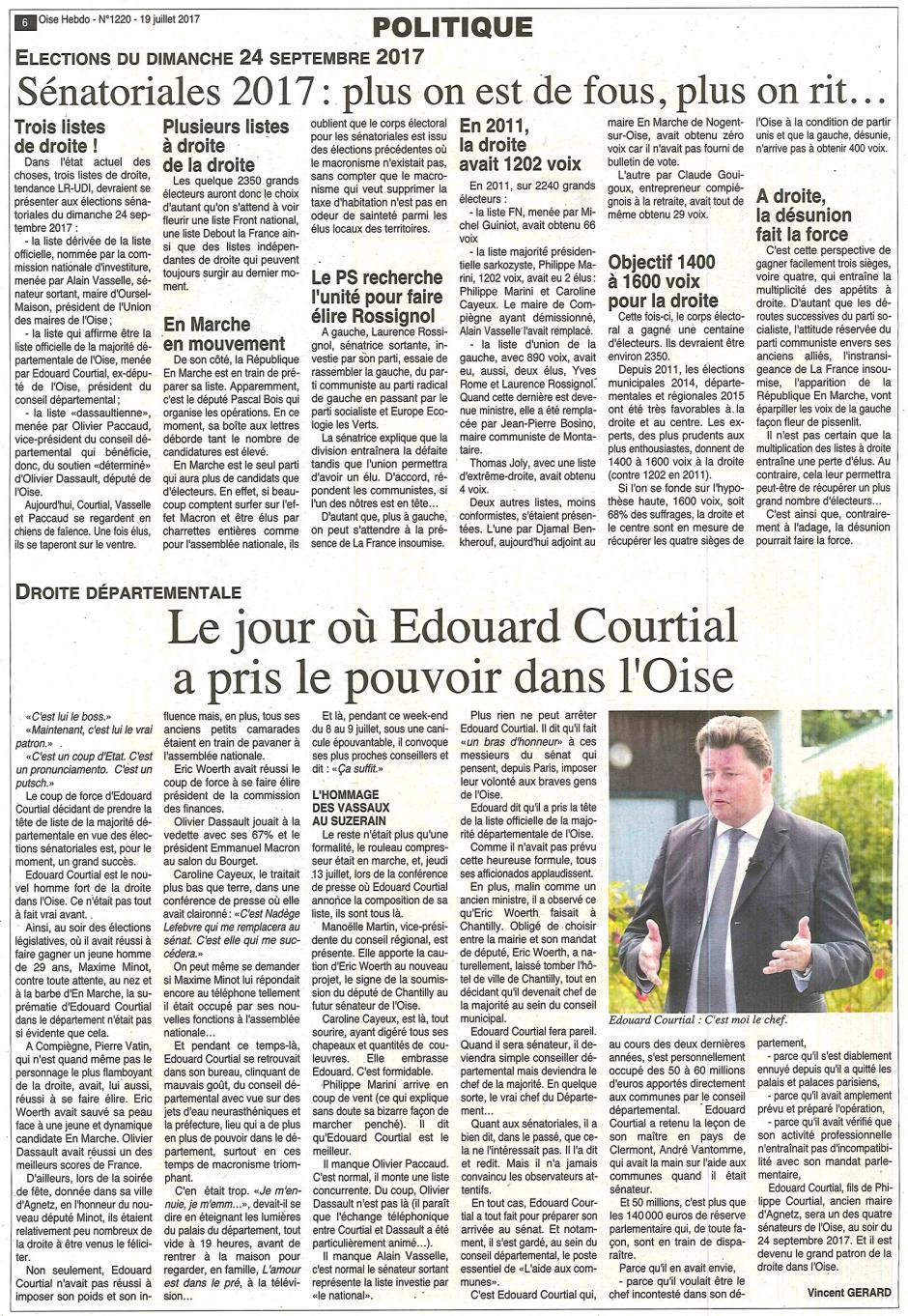 20170717-OH-Oise-Sénatoriales 2017