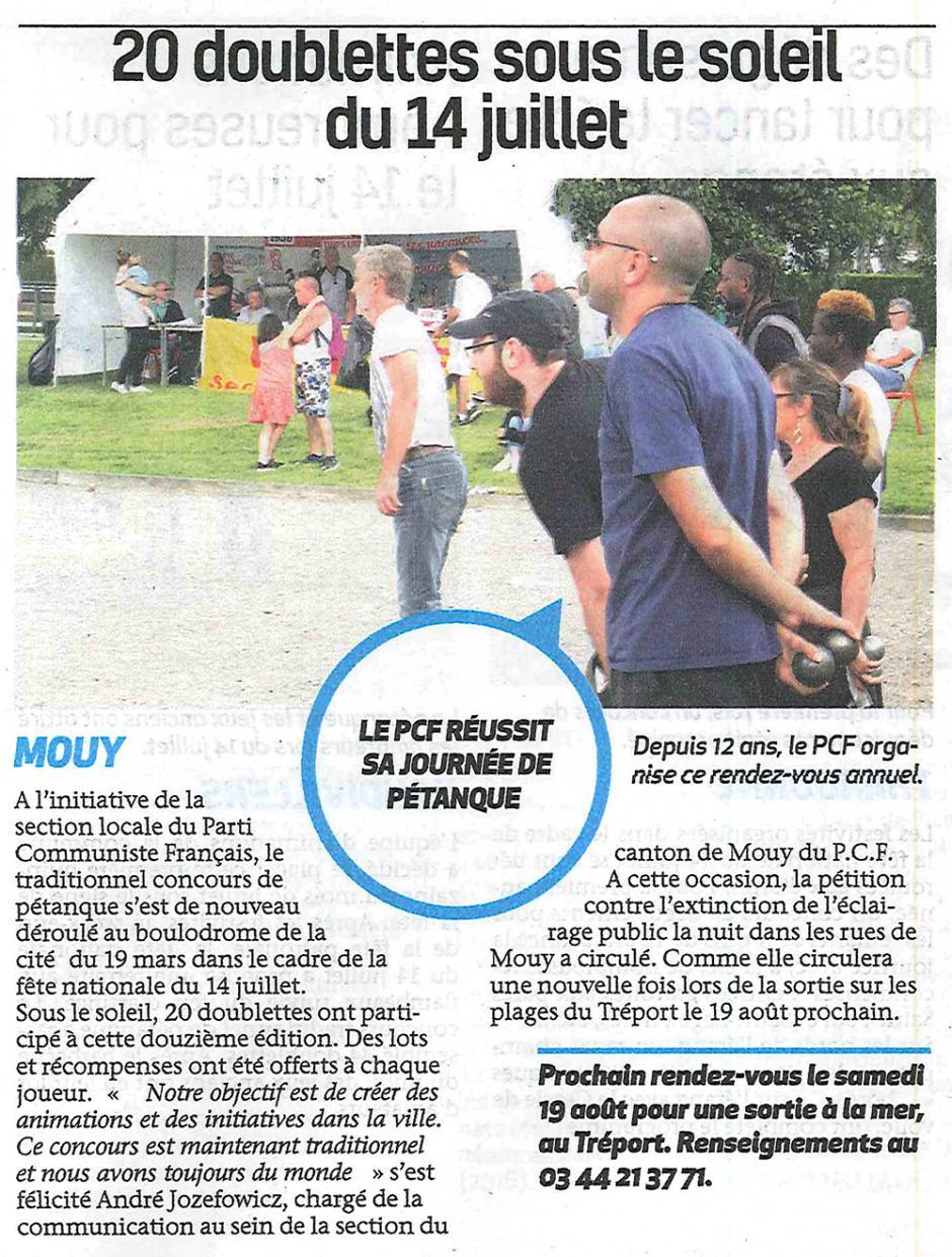 20170726-BonP-Mouy-20 doublettes sous le soleil du 14 juillet