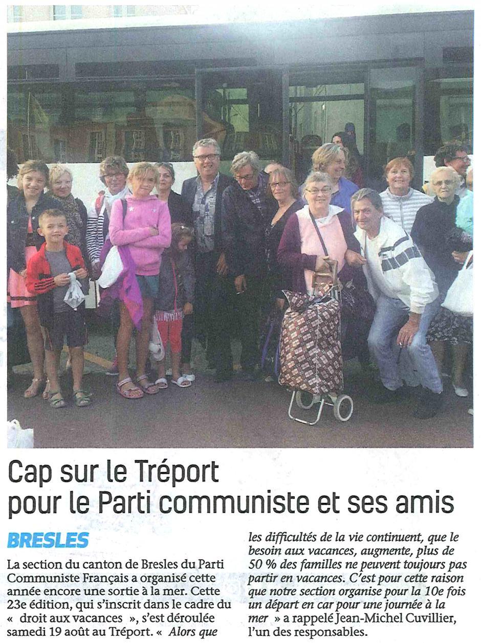 20170823-BonP-Bresles-Cap sur le Tréport pour le Parti communiste et ses amis