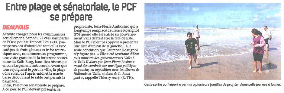 20170825-ObsBv-Oise-Entre plage et sénatoriale, le PCF se prépare