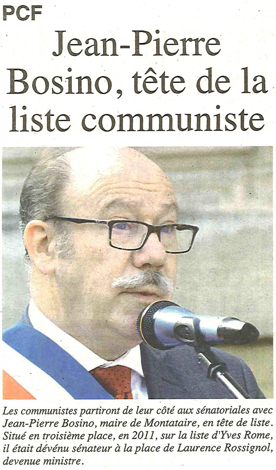 20170830-OH-Oise-S2017-Jean-Pierre Bosino, tête de liste communiste